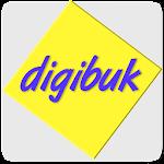 DigiBuk Icon