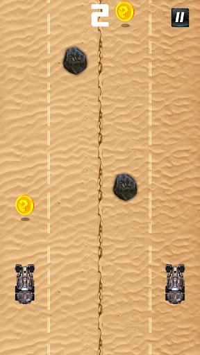 玩解謎App|トーキングロボット大戦免費|APP試玩