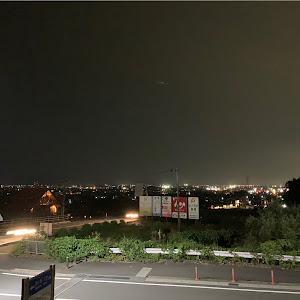ヴァンガード ACA38W のカスタム事例画像 うめさんの2020年10月21日22:29の投稿