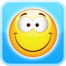 skypemo.skype.secret.emojis