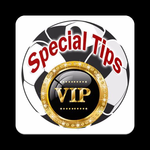 Supertipsman Special VIP