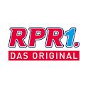 RPR1 icon