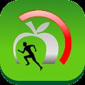iBeatFit icon