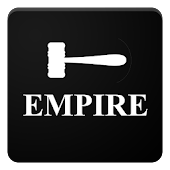 Empire Auctions
