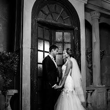 Wedding photographer Aleksandr Tataev (Tratata). Photo of 29.12.2015