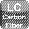 LC Carbon Fiber Theme icon