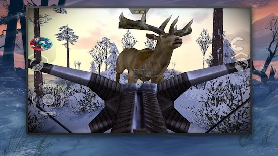 Carnivores: Ice Age Screenshot 11