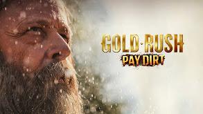 Gold Rush: Pay Dirt thumbnail