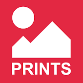 Print Photos App 1 Hour Photo Prints. Quick Prints