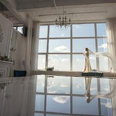 Bröllopsfotograf Yuriy Koloskov (Yukos). Foto av 03.05.2018