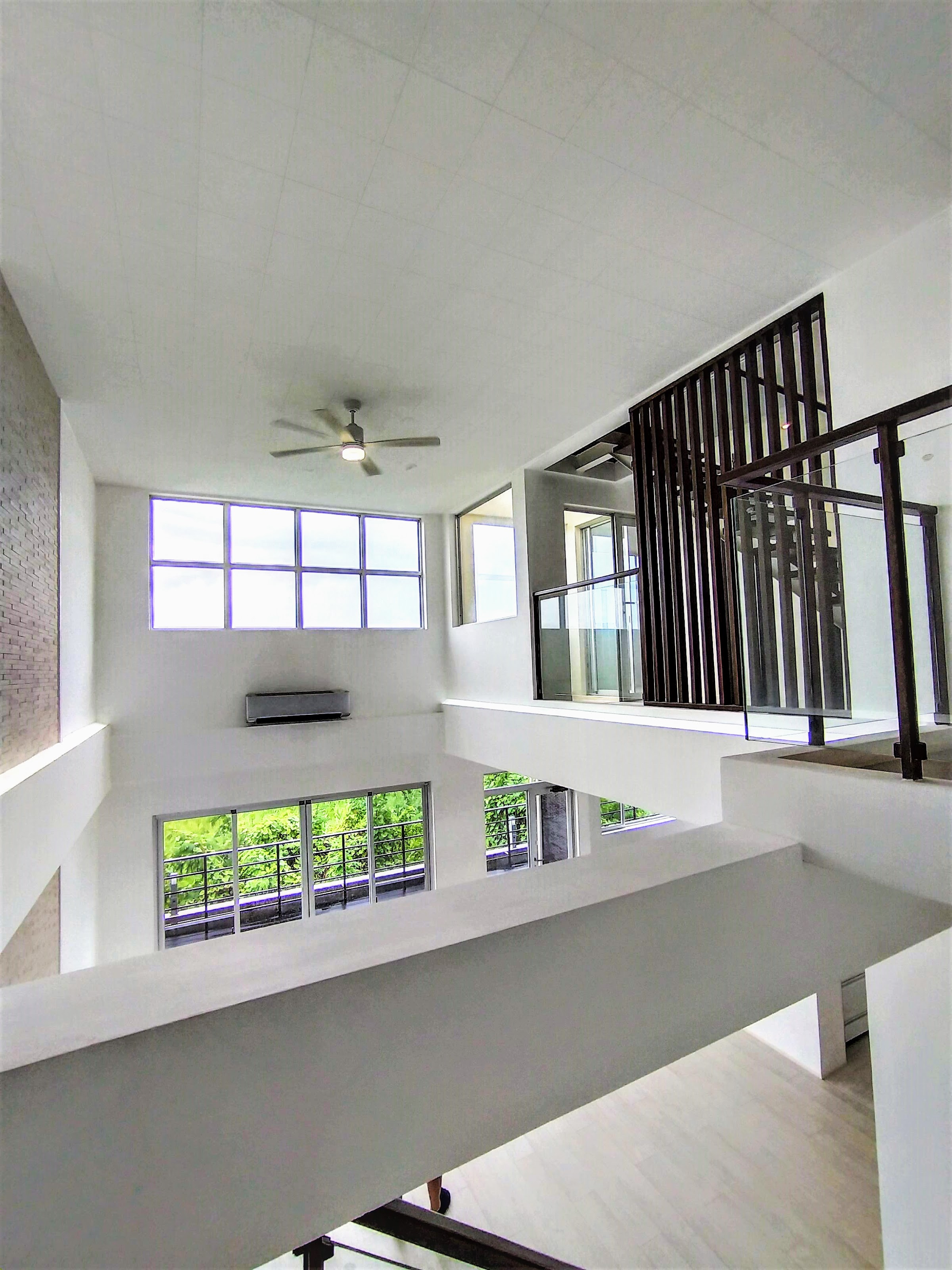 Japanese House and Lot, Filinvest 2, Quezon City