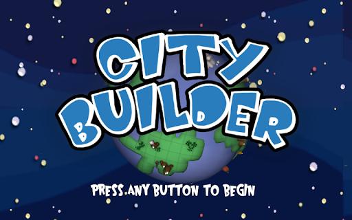 Download City Builder Mobile MOD APK 1