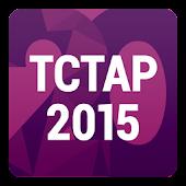 TCTAP 2015