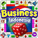 Business Indonesia icon