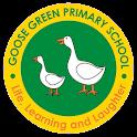 Goose Green Primary School icon