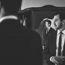 Wedding photographer Piotr Kraskowski (kraskowski). Photo of 08.03.2015