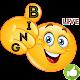 Bingo on Money with Smile Android apk