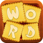 Word Cookies - Word search Icon