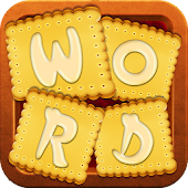Word Cookies - Word search