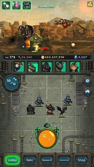game of war fire age unlimited gold mod apk
