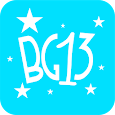 BG13 HD Photo Editor