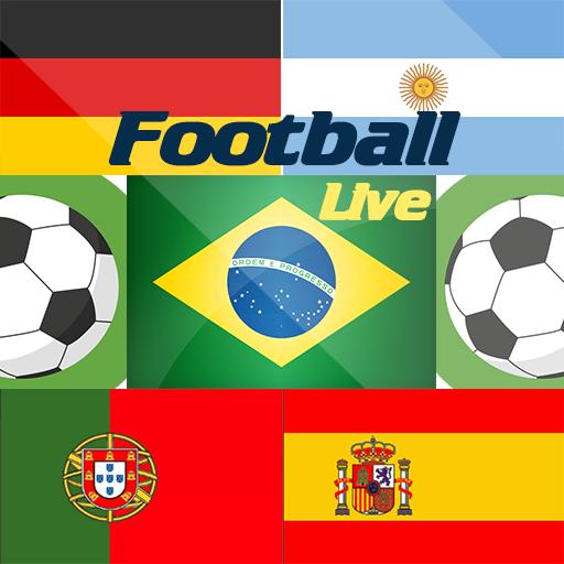 FIFA World Cup 2018 | Live TV Football 2018