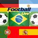 FIFA World Cup 2018 | Live TV Football 2018 (app)
