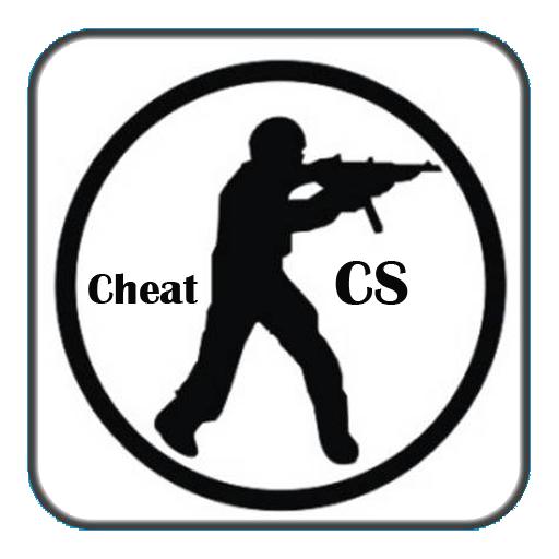 Trik CS