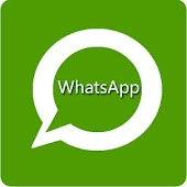Status For Whatsapp Messenger