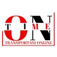 ONTIME ( Transportasi Online)