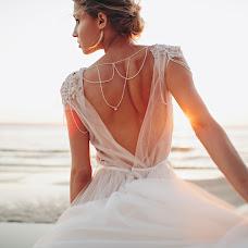 Wedding photographer Natalya Gladkikh (liawind). Photo of 20.07.2016