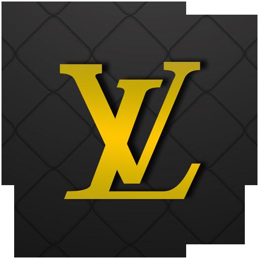 App Insights Lv Wallpaper Hd 4k Apptopia
