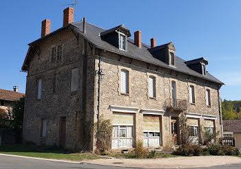maison à Gorses (46)