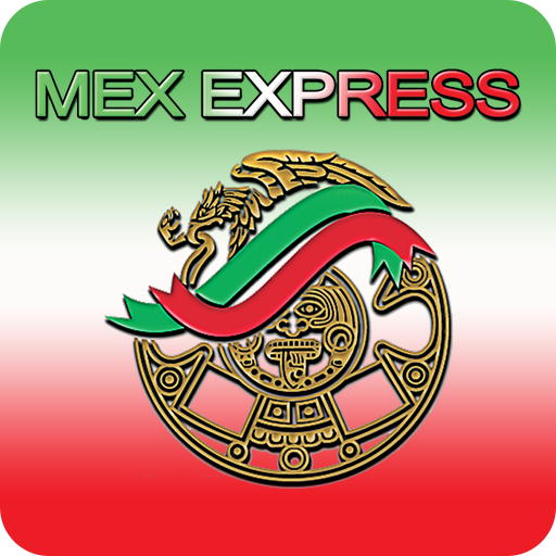 Mex Express Car Service