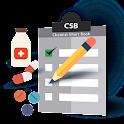 CSB - Chemist Short Book