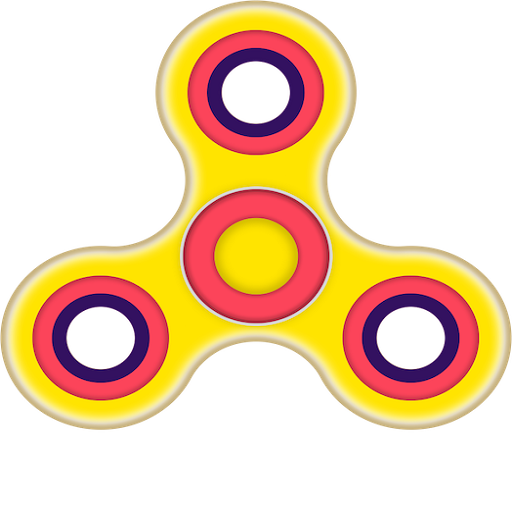 index spinner