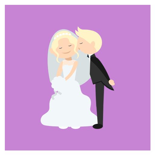 Wedding Wishes, Marriage Quotes, Love Quotes – Alkalmazások