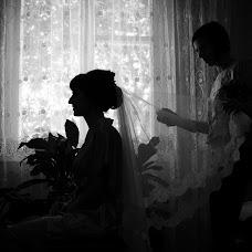 Wedding photographer Artem Mulyavka (myliavka). Photo of 19.03.2017