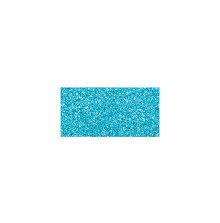 Kaisercraft Glitter Cardstock 12X12 - Splash