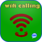 Wifi Caller Unlimited