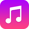 music.musicplayer.blue