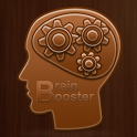 BrainBooster icon