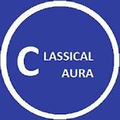 Classical Aura