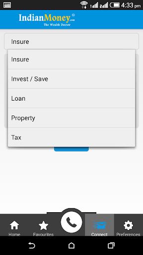 玩免費財經APP|下載Wealth Doctor app不用錢|硬是要APP