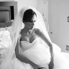 Wedding photographer Carlos Vera (carlosgvera). Photo of 19.03.2016