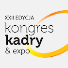 Kongres Kadry&Expo 2015 icon