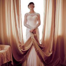 Wedding photographer Aleksandr Kacap (prestigestudio). Photo of 19.11.2014