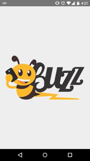 Buzz-IP