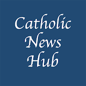 Catholic News  Hub