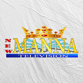 New Manna TV Android Android APK Download Free By KTISMA Multimedia Glossary